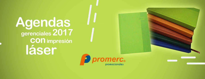 agendas 2017 costa rica, agendas promerc 2017
