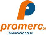 Promerc Logo
