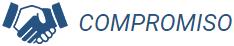 Promocionales Promerc Compromiso Total