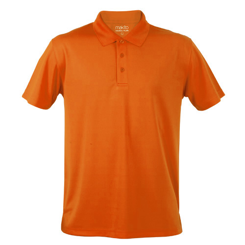 Camisa Polo/Color