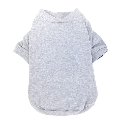 Camiseta para mascota